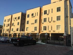 2 bedroom Flat / Apartment for sale - Agungi Lekki Lagos