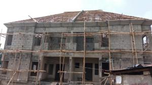 4 bedroom House for sale - Mende Maryland Lagos