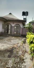 4 bedroom Detached Bungalow House for sale Elitor street off Woji road Trans Amadi Port Harcourt Rivers