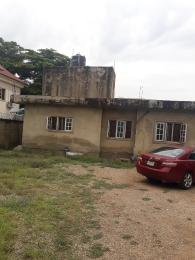 4 bedroom Detached Duplex House for sale around Abuja Clinics Layout near CBN Qtrs, Karu site Nyanya Abuja