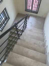 4 bedroom Terraced Duplex House for sale Ikoyi Banana Island Ikoyi Lagos