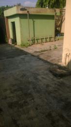 5 bedroom Detached Duplex House for sale GRA Magodo Kosofe/Ikosi Lagos