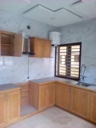 4 bedroom Detached Duplex House for sale Inside Crown Estate Crown Estate Ajah Lagos