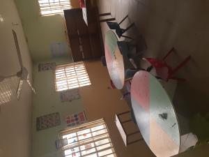 10 bedroom School Commercial Property for sale Majek Off Lekki-Epe Expressway Ajah Lagos