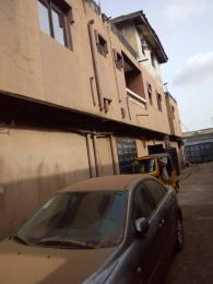 Factory Commercial Property for sale Ejigbo Ejigbo Lagos