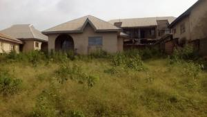3 bedroom House for sale Iyana Ekerin side, Ologuneru Eleyele Ibadan Eleyele Ibadan Oyo