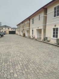 Terraced Duplex House for sale Jakande crescent, off land bridge avenue, Oniru, VI ONIRU Victoria Island Lagos