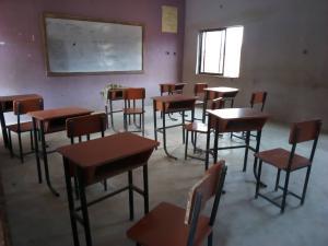 School Commercial Property for sale Ipaja Ipaja Ipaja Lagos