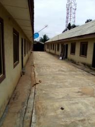 10 bedroom Blocks of Flats House for sale Off ahmadiyya road Alagbado Abule Egba Lagos