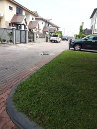 Semi Detached Duplex House for sale OSBORNE PHASE 1,  IKOYI: Osborne Foreshore Estate Ikoyi Lagos
