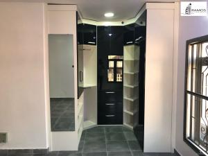 4 bedroom Detached Duplex House for sale . chevron Lekki Lagos