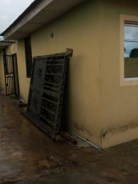 10 bedroom Hotel/Guest House Commercial Property for sale Ibese beside dangote cement refinery Yewa North Yewa Ogun