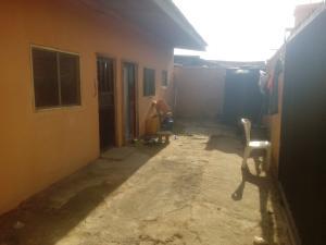 1 bedroom mini flat  Blocks of Flats House for sale Arap site mpape Mpape Abuja
