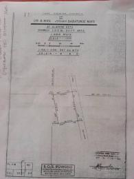 Land for sale alapere Alapere Kosofe/Ikosi Lagos