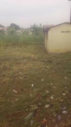 Land for sale alapere Alapere Kosofe/Ikosi Lagos - 0