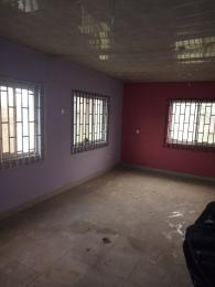 3 bedroom Detached Bungalow House for rent Arepo via ojodu Berger Ojodu Ogun