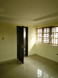 4 bedroom Detached Bungalow House for sale Arepo Arepo Arepo Ogun