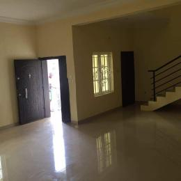 4 bedroom Terraced Duplex House for sale Abraham adesanya estate Ajah Lagos
