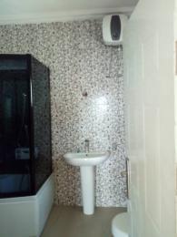 6 bedroom Detached Duplex House for sale Chevy Awoyaya Ajah Lagos