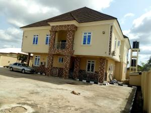 6 bedroom Detached Duplex House for sale GWAGWALADA ABUJA  Gwagwalada Abuja