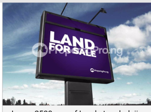 Residential Land Land for sale VGC ajah  VGC Lekki Lagos