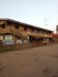 6 bedroom Shared Apartment Flat / Apartment for sale Opeyemi Street, Behind Wema bank, New Ife Road Ibadan Iwo Rd Ibadan Oyo