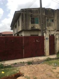 10 bedroom Shared Apartment Flat / Apartment for sale NNPC Apata, Ibadan Apata Ibadan Oyo