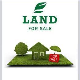 Mixed   Use Land Land for sale Ikoyi  Osborne Foreshore Estate Ikoyi Lagos