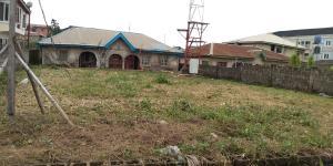 Residential Land Land for sale Yetunde brown Ifako-gbagada Gbagada Lagos