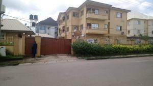 3 bedroom Flat / Apartment for sale Kubwa District by winners church  Kubwa Abuja