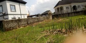 Mixed   Use Land Land for sale By blenco supermarket Sangotedo Ajah Lagos