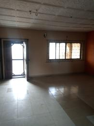 3 bedroom Detached Bungalow House for sale Happyland estate Canaan Estate Ajah Lagos