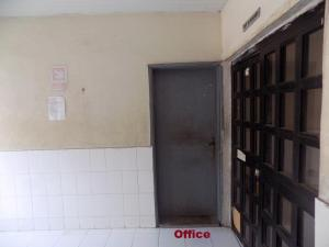 Commercial Property for sale Alatise Ibeju-Lekki Lagos