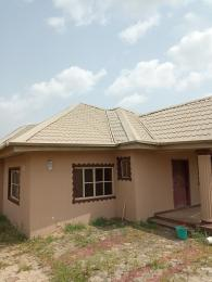 5 bedroom Shared Apartment Flat / Apartment for sale Oladele Estate up Jesus area Gbekuba Ibadan Apata Ibadan Oyo