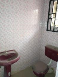 5 bedroom Blocks of Flats House for sale Oladele Estate up Jesus area Gbekuba, Apata Ibadan Oyo