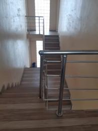 7 bedroom Detached Duplex House for sale Diamond Estate  Ipaja Ipaja Lagos