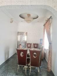 4 bedroom Flat / Apartment for sale Fagba Agege Lagos