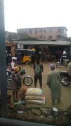 Shop in a Mall Commercial Property for sale Ilepo oja.oke odo by iyana ipaja Abule Egba Abule Egba Lagos