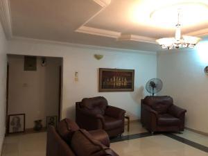 3 bedroom Detached Bungalow House for sale citec estate mbora district. Nbora Abuja