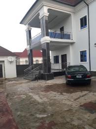 5 bedroom Detached Duplex House for sale Mab Global Estate Idu Abuja