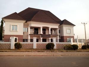 2 bedroom Blocks of Flats House for sale F01 area of Kubwa Lugbe Abuja