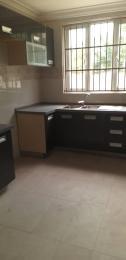 3 bedroom Flat / Apartment for rent Banana Island Ikoyi Banana Island Ikoyi Lagos