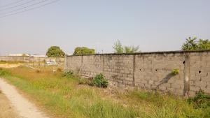 Residential Land Land for sale In A Gated Street Opposite Lakeview Estate II Orchid Lekki Phase 2 Lekki Lagos