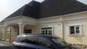 6 bedroom Detached Bungalow House for sale Ika LGA Agbor  Ika South Delta