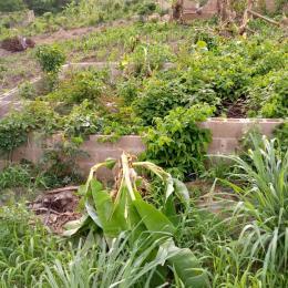 Mixed   Use Land Land for sale Ota Sango Ota Ado Odo/Ota Ogun