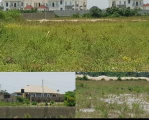 Mixed   Use Land Land for sale chevron Lekki Lagos
