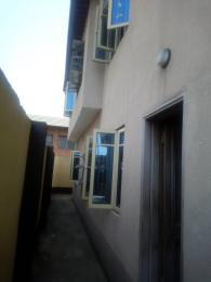 Blocks of Flats House for sale ... Ikosi-Ketu Kosofe/Ikosi Lagos