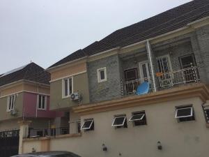 5 bedroom Detached House for sale ikota villa Ikota Lekki Lagos