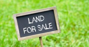 Mixed   Use Land Land for sale Queen's Park Estate, Obio-Akpor Rivers
