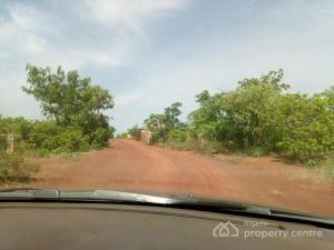 Mixed   Use Land Land for sale Enugu East Local Government  Enugu Enugu